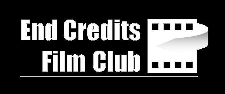 EndCredits_Logo