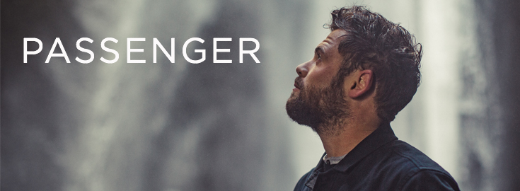 Passenger_Banner