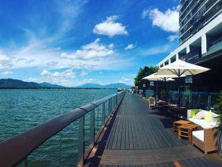 The Longest Lunch Cairns Festival