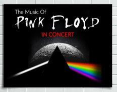 Pink Floyd Event