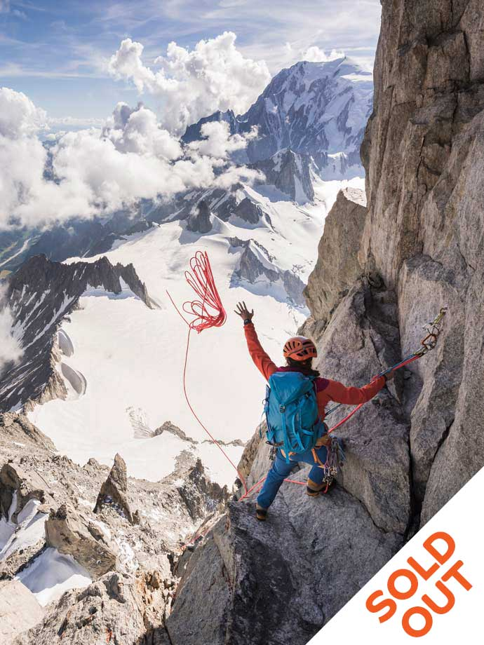 Banff Mountain Film Festival image